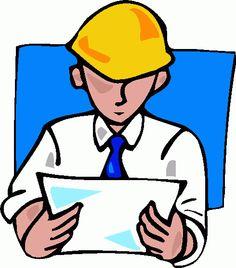 cartoon construction worker clip art cartoon construction worker rh pinterest com construction worker clipart worker clipart free