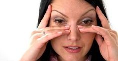 How to Relieve Sinus Pressure Naturally? This article is about how to relieve sinus pressure. Sinuses are four pair of air-filled hollow spaces in skull. These sinuses connect directly to your nasal passageways and are thinly lined. Sinuses lie along the mucus membrane. The main purpose of sinuses is to maintain the inside of your nose... #AvoidSinusPressure, #CureSinusPressure, #GetRidOfSinusInfection, #GetRidOfSinusPressure, #PreventSinusPressure, #RelieveSinusPressure, #