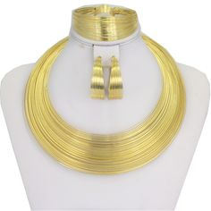 Find More Jewelry Sets Information about Dubai Brand Name Jewelry Sets Gold Filled Necklace Bracelet Earrings Ring Jewellery Fashion African Women Set ,High Quality set gold,China african women fashion Suppliers, Cheap african women from YIWU  CZ Jewelry  Co. on Aliexpress.com