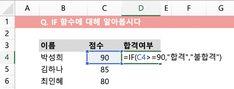 무조건 칼퇴하는 엑셀 꿀기능 | 1boon Periodic Table, Math Equations, Periodic Table Chart