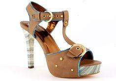 sandały damskie na lato http://butynaobcasach.pl