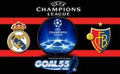 Prediksi Skor Real Madrid Vs Basel 17 September 2014, Prediksi Real Madrid Vs Basel, Prediksi Bola Real Madrid Vs Basel, Prediksi Skor Real Madrid Vs Basel, Real Madrid Vs Basel  http://www.goal55.com/prediksi-skor-real-madrid-vs-basel-17-september-2014/