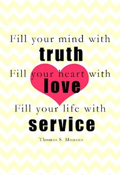 108 Best Thomas S Monson Quotes Images Inspiring Quotes Lds
