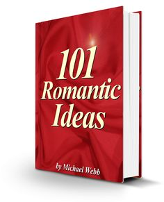 FREE 101 Romantic Ideas