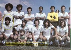 Cali 1978 (los melenudos) Soccer, Movies, Movie Posters, Hs Sports, Green, Futbol, Films, European Football, Film Poster
