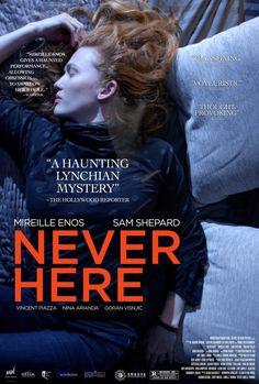 Never-Here-Poster.jpg (1012×1500)