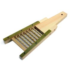 mtc kitchen wooden daikon grater 1650 httpswwwmtckitchen - Mtc Kitchen