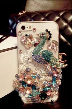 Omg I love this one!!!.. =) iPhone 5/5C case