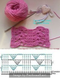 crochet patterns for landscape yarn - landscape yarn crochet patterns . crochet patterns for landscape yarn .