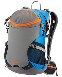 e58728c44c Search results: travel accessories | Columbia Sportswear Columbia Backpack,  Sportswear Sale, 30l Backpack