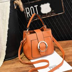 Bags Main Material: PU Handbags Type: Totes Types of bags: Handbags & Crossbody bags Material that is lining Number of Handles/Straps: None Style: Fashion Gender: Women Pattern Type… - Trendy Purses, Cheap Purses, Cheap Bags, Fashion Handbags, Purses And Handbags, Fashion Bags, Cheap Handbags, Luxury Handbags, Pink Purses