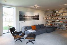 Gallery of Residence DBB / Govaert & Vanhoutte Architects - 30