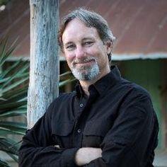Anthony Whitt ~ Author @ www.anthonywhitt.com