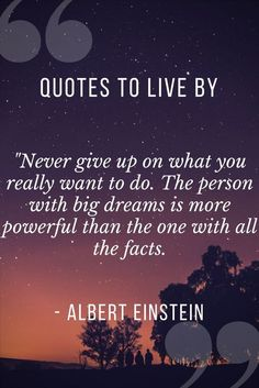 19 Inspirational Quotes with Nice Messages Albert Einstein Quotes 038 Spiritual Inspirational Motivacional Quotes, Life Quotes Love, Quotable Quotes, Famous Quotes, Wisdom Quotes, Great Quotes, Quotes To Live By, Funny Quotes, Short Quotes