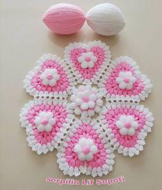 Simple Kurti Designs, Filet Crochet, Beading Tutorials, Thing 1, Diy And Crafts, Beads, Knitting, Jewelry, Crochet Decoration