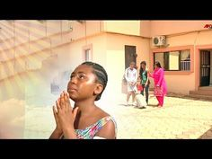 YOU WILL CRY FOR LITTLE REGINA DANIELS IN THIS MOVIE 1 - 2019 FULL NIGERIAN MOVIES - YouTube Mercy Johnson, Movie Categories, Nigerian Movies, Now And Then Movie, Movie Lines, Lineup, Reign, Cry, Hilarious