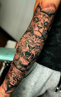 32 Unique Wrist Tattoos For Guys – Sleeve Ideas – Wrist Designs Lion Forearm Tattoos, Outer Forearm Tattoo, Simple Forearm Tattoos, Forarm Tattoos, Dad Tattoos, Body Art Tattoos, Back Tattoo, Men Arm Tattoos, Xoil Tattoos