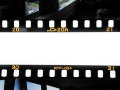 Contact Sheet, Website, Film, Graphics, Movie, Film Stock, Graphic Design, Cinema, Printmaking