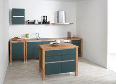 Ideal Showroom Modulk chen bloc Modulk che online Kaufen