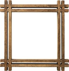 Antique Photo Frames, Boarders And Frames, Rope Frame, Powerpoint Background Design, Digital Photo Frame, Frame Clipart, Paper Frames, Background For Photography, Pebble Art