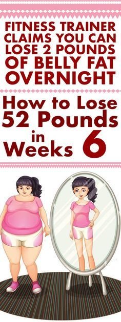Flat Belly Overnight is the new way to get belly slimming solution from trainer. His new program titled Flat Belly Overnight claims to be able to help you drop 2 pounds of belly fat by tomorrow mo…