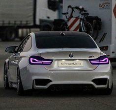 cars luxury cars sports cars expensive cars www. Bmw M4, Suv Bmw, Bmw Cars, Luxury Sports Cars, Cool Sports Cars, Super Sport Cars, Audi, Porsche, Mercedes Benz Amg