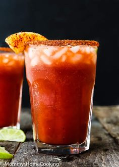 This Pineapple Michelada is the perfect beer cocktail for summer! It has it all going on: savory, spicy, sweet and tart. So good, and so easy! Michelada Mix, Michelada Recipe, Pineapple Beer, Chilled Beer, Lime Wedge, Bar Grill, Fresh Lime, The Ranch, Soda