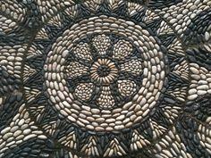 1235 Best Rocks And Stones Images Outdoor Gardens