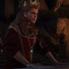 #TheWitcher3 Wild Hunt: Geralt's Final Mission Comes in Today's #BloodAndWine Release. #rpg http://ift.tt/1RLhiIj