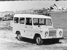 Škoda Trekka '1966–73 Bugatti, Lamborghini, Audi, Porsche, Volkswagen, All Cars, 4x4, Jeep, Vehicles