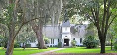 Visit St. Simons Island Georgia! The Official Travel & Tourism Guide to St. Simons Island, GA: Find Hotels, Vacation Rentals, Events, Shopping, Restaurants & Real Estate