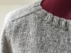 Knitted Hats, Knitting, Design, Fashion, Threading, Blouse, Moda, Tricot, Fashion Styles