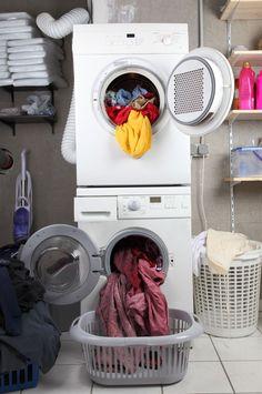 Hur ofta tvättar du dina sängkläder egentligen? Där samlas nämligen fort bakterier, kvalster och avföring. Sanningen är att en av tio har samma lakan i en hel månad!