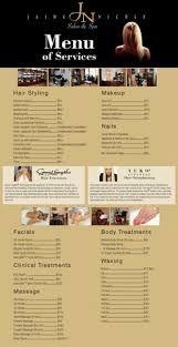 salon and spa name ideas - Google Search