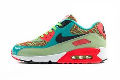 nike-air-max-90-25th-anniversary-4
