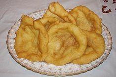 Donut Recipes, My Recipes, Sweet Recipes, Snack Recipes, Dessert Recipes, Portuguese Sweet Bread, Portuguese Desserts, Portuguese Recipes, Portuguese Food