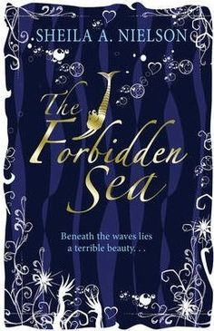 The Forbidden Sea Read Free Online Complete in genre Fantasy by Sheila A. Good Books, Books To Read, My Books, Free Reading, Reading Lists, Mermaids And Mermen, Page Turner, Fiction Books, Book Recommendations