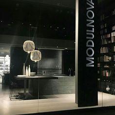 Modulnova during the Milan Design Week 2017  Corso Garibaldi 99  #modulnova #milandesignweek #kitchen #bath #living #interior #architect #madeinitaly #style #homeconcepts #salonedelmobile #designkitchen #fuorisalone #style