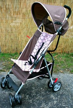 Pish Posh Baby Giveaway, ends 4/22/13