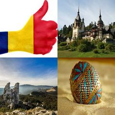 viajar barato para Romênia