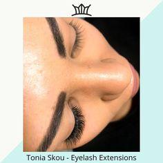 #beautylashesgr #lash #lashes #lashextensions #lashesonfleek #lashartist #lashlove #lashaddict #exte #extensions #extension #extensionspecialist #eye #eyelashes #eyelashextensions #eyelash Beauty Lash, Eyelash Extensions, Eyelashes, Eyes, Instagram, Lash Extensions, Bud