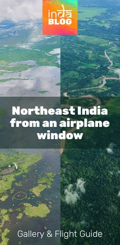 North East India from above - Gallery & Flight Guide Plane Photography, Aerial Photography, Places To Travel, Travel Destinations, Places To Visit, Travel And Tourism, India Travel, Airplane Window, Northeast India