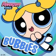 The Powerpuff Girls Power Puff Girls Z, Girl Power, Cartoon Tv, Girl Cartoon, Anna Frozen, Girls Rules, Sugar And Spice, My Princess, Bedtime
