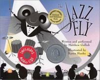 Top Ten Tuesday - Picture Books About the Great Migration and Harlem Renaissance - History Outside the Lines