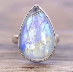 We have the most amazing MOONSTONES at the moment  All available in our 'Earthly Treasures' Collection www.indieandharper.com