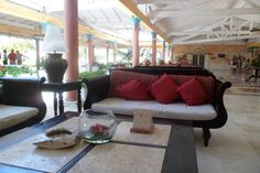Melia Las Dunas resort - Cayo Santa Maria Santa Maria Cuba, Air Hotel, Hotel Packages, Vacation Resorts, All Inclusive, Outdoor Furniture, Outdoor Decor, Cruise, Spaces