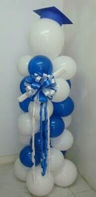 Graduations. . AGape Creations. .. We do it All..  Proms, Sororities,  After Parties.... 347 742 4674