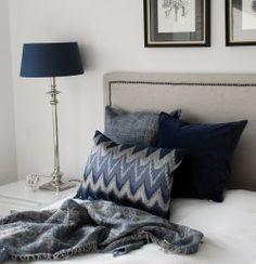 Webbutik med klassisk och tidlös inredning | Longcoast Living Neutral Colors, Colours, Living, Classic Style, Throw Pillows, Bedroom, Colour Match, Bedding, Home Decor