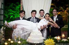 www.onthecake.com.br