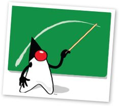 20 very useful Java code snippets for Java Developers